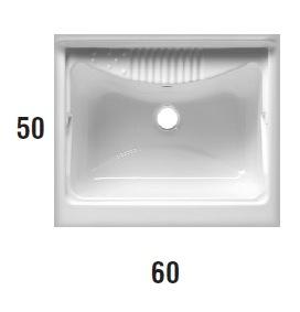 mobile bagno lavatoio lavapanni pilozza lavanderia da interno