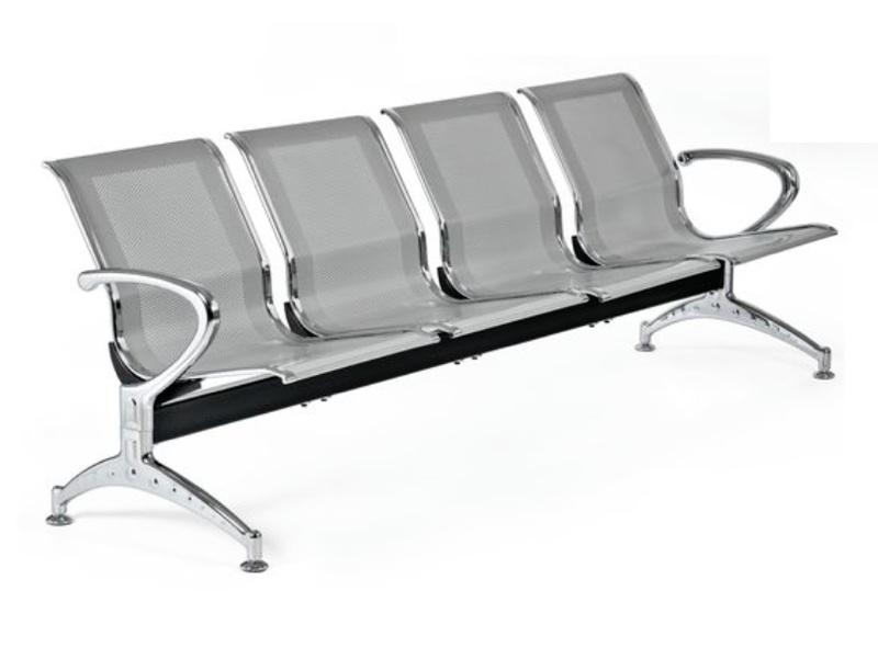 Eccezionale Panche Pieghevoli Ikea DW45 » Regardsdefemmes AX01