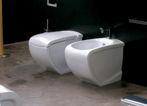 Awesome Offerte Sanitari Bagno Ideas - Monarquiahispanica.com ...