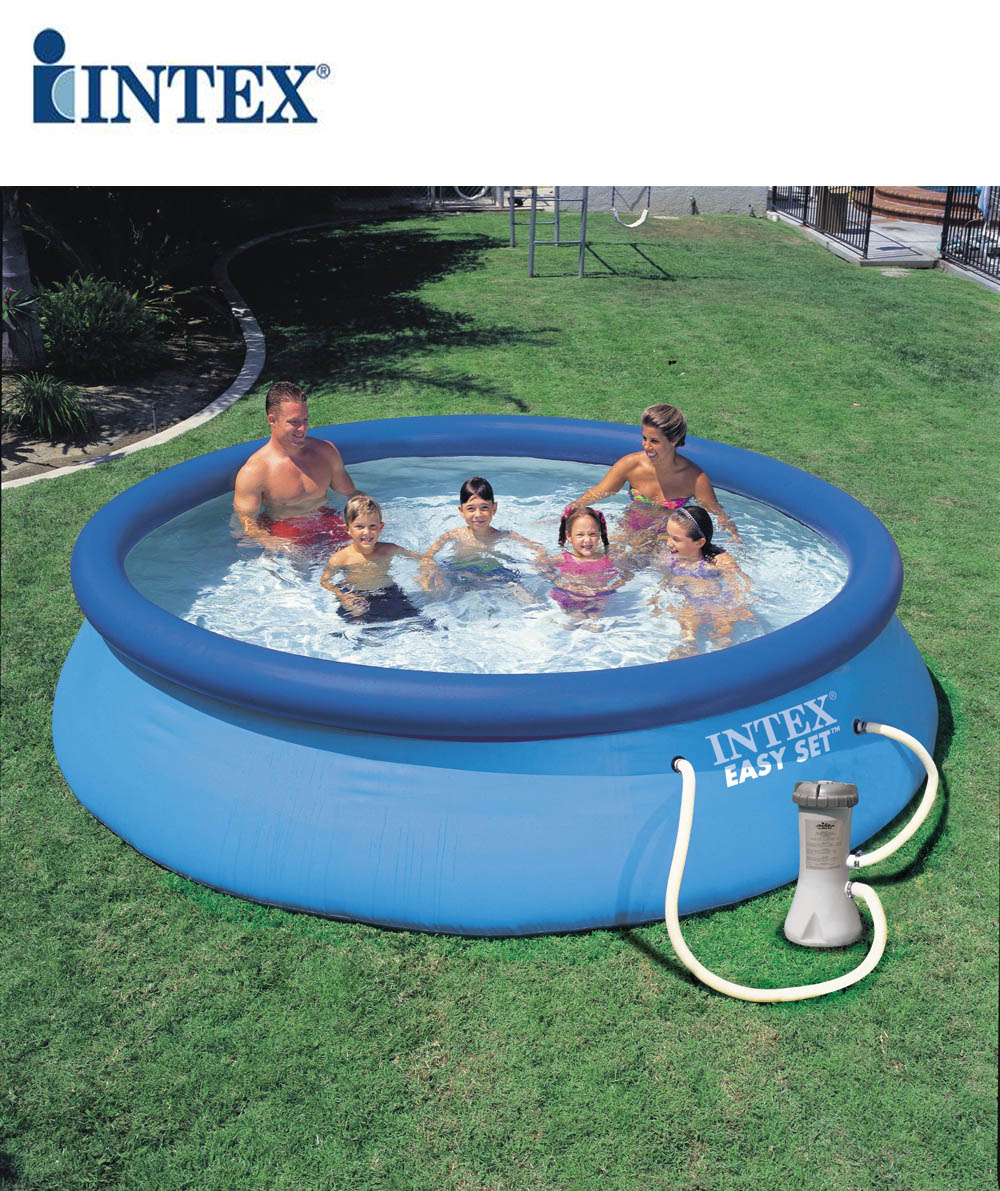 Accessori piscina tutte le offerte cascare a fagiolo for Offerte piscine intex