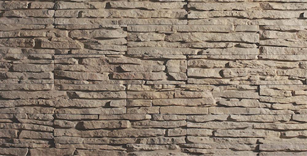 Casa mobili interni: rivestimenti muri esterni prezzi