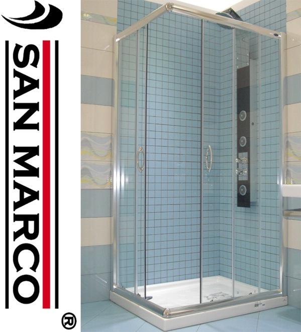 ... bricolage > Rubinetteria e sanitari > Vasca e doccia: tradizionali