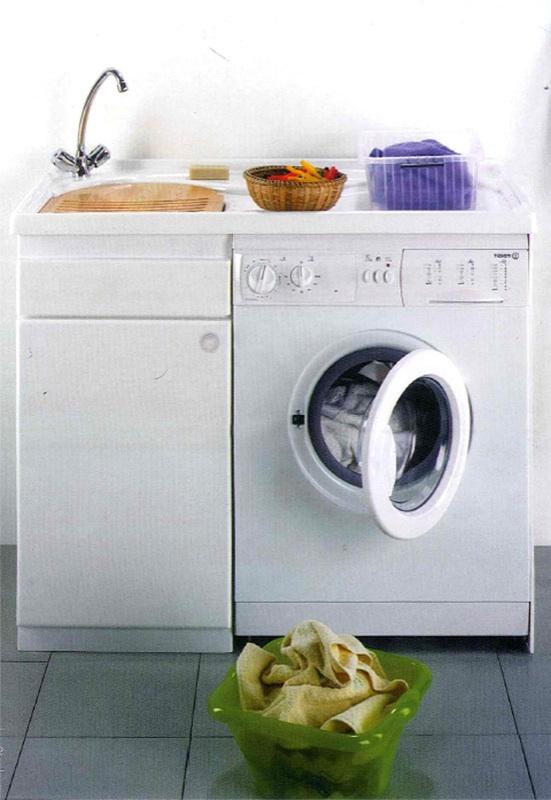 ... coprilavatrice-con-lavatoio-da-105-cm-in-resina-per-interno-ed-esterno