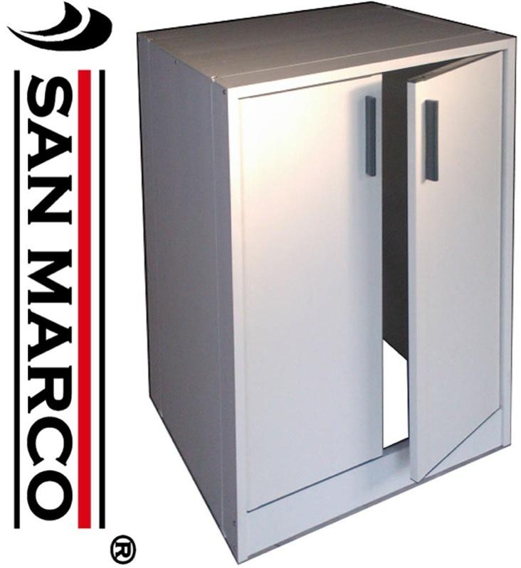 Lavatrice per esterno elegant lavatrice misure mobile for Mobile per lavatrice e asciugatrice da esterno