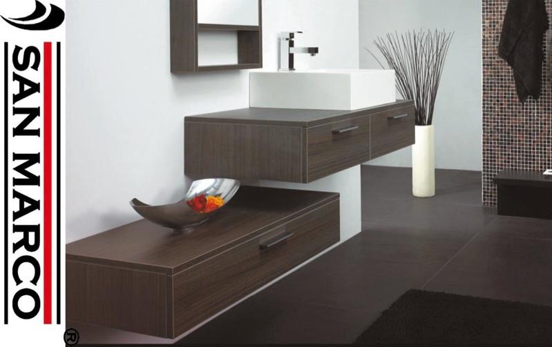 Mobili bagno usati lombardia stunning mobili bagno ikea for Mobile bagno usato