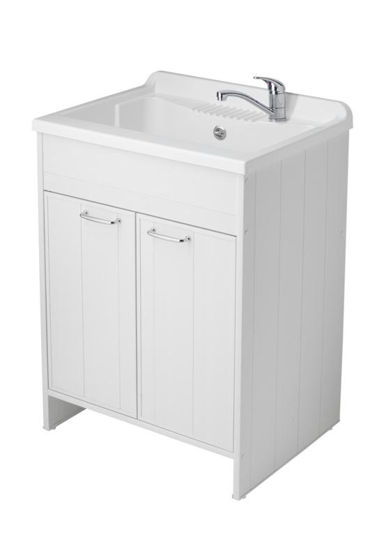 ... lavapanni pilozza x lavanderia diverse misure da interno esterno