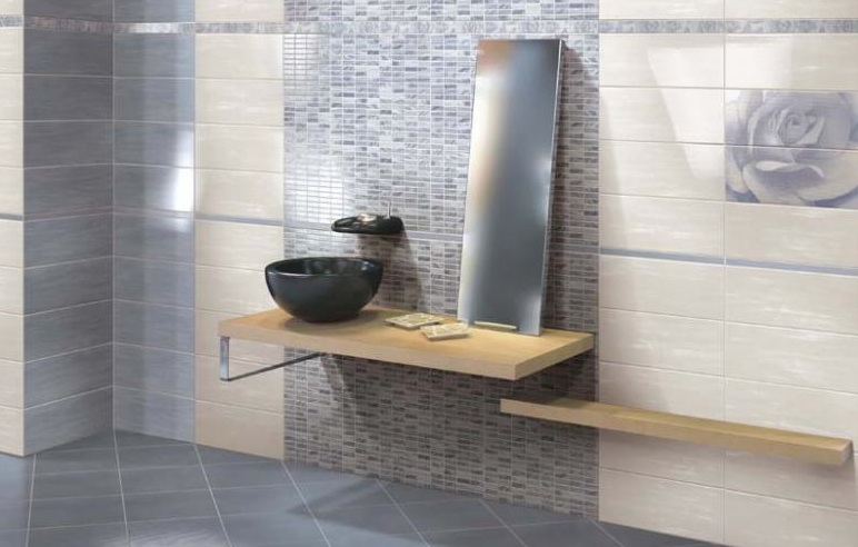 piastrelle per bagno texture tibonianet