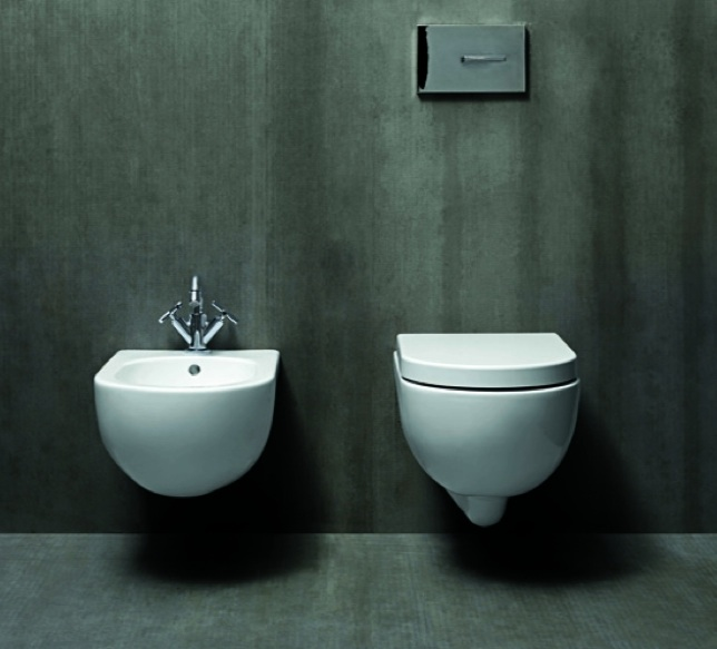 Ikea sanitari ikea bagno wc duylinh for - Ikea sanitari bagno ...