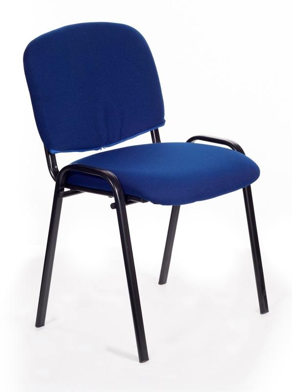 Gommini per sedie - Tutte le offerte : Cascare a Fagiolo