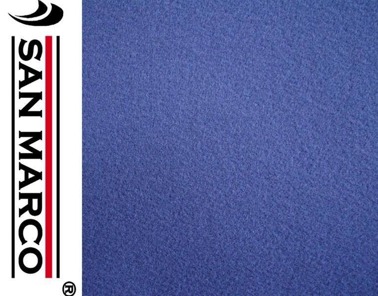 Tappeto passatoia feltro blu rosso o natalizio a metro sotto piscina moquette ebay - Tappeto sottopiscina ...
