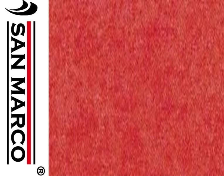 Tappeto-passatoia-feltro-blu-rosso-o-natalizio-a-metro-sotto-piscina ...