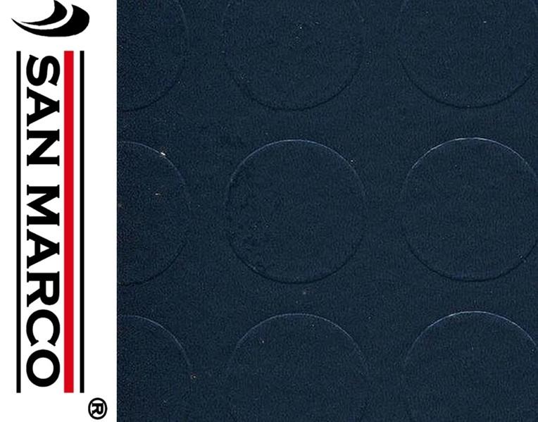 Copripavimento Pvc plastificato rivestimento pavimento in gomma tappeto h 100 cm  eBay