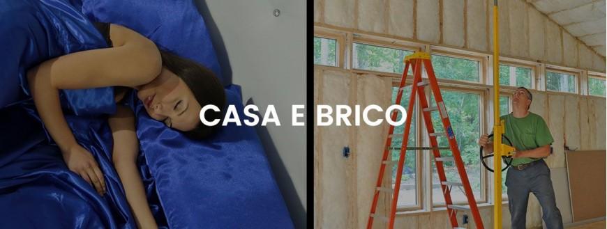 Casa e Brico