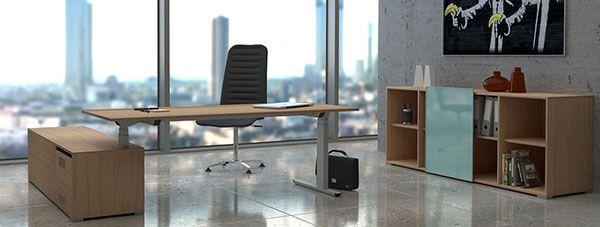 Vendita online poltrone e sedie ufficio san marco for Sedie ufficio vendita on line