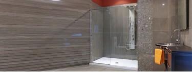 Arredo Bagno Cabina Doccia.Sanitari Specchi E Mobili Da Bagno Box E Piatti Doccia San Marco