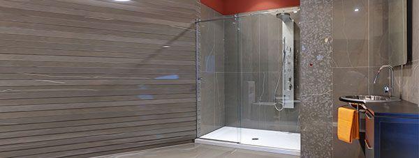 sanitari, specchi e mobili da bagno, box e piatti doccia | san ... - Arredo Bagno Box Doccia