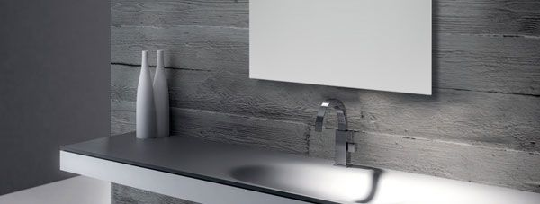 Mobile Bagno Groupon: Soggiorni Groupon ~ Il meglio del design degli interni.