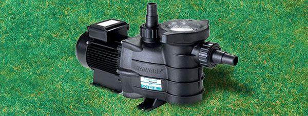 Filtri per piscine fuori terra e interrate san marco for Pompe filtranti per piscine fuori terra