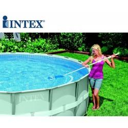 Kit Intex per pulizia e manutenzione piscine