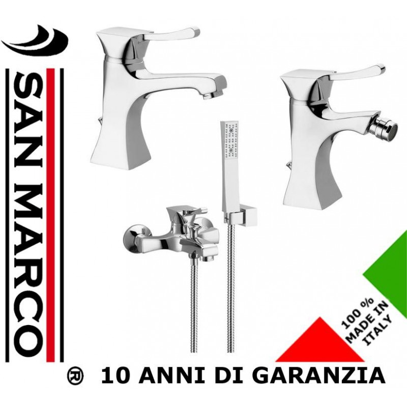 https://www.grupposanmarco.eu/image/cache/catalog/product-1223/effepi_chic_lavabo_bidet_vasca-800x800.jpg