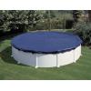 Telo gre copertura invernale piscine rotonde 300 cm san for Copertura invernale piscina gre