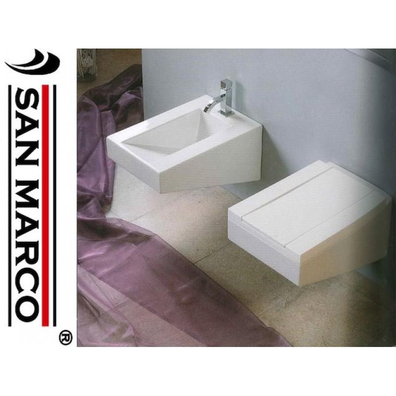 Azzurra Ceramica Schede Tecniche.Sanitari Bagno Sospesi Azzurra Ceramica K One San Marco