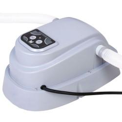 Riscaldatore elettrico Bestway per piscine Autoportanti