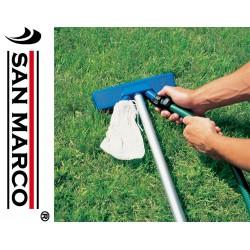 Kit Bestway per pulizia e manutenzione piscine