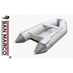 Gommone Caspian PRO Hydro-Force 280x152x42 cm