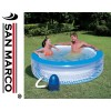Piscina Bestway Relax'n bubble con idromassaggio