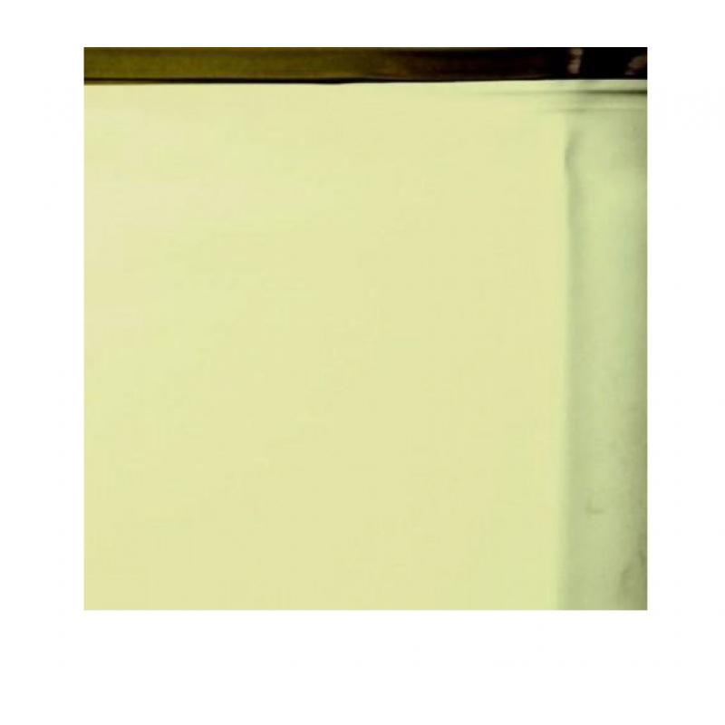 Liner per piscine gre sabbia rotondo 350x132 cm san marco for Liner per piscine