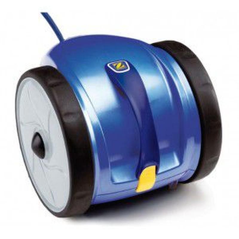robot pulizia piscine zodiac vortex 1 san marco. Black Bedroom Furniture Sets. Home Design Ideas