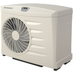 Pompa di calore per piscine Zodiac Power 9 60m3