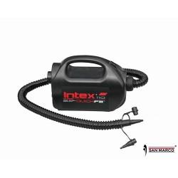 Pompa elettrica Intex Quick Fill per gonfiabili