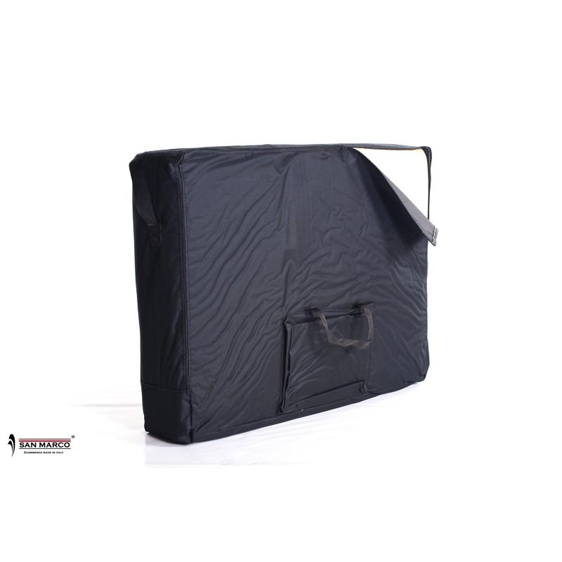 borsa per lettino da massaggio