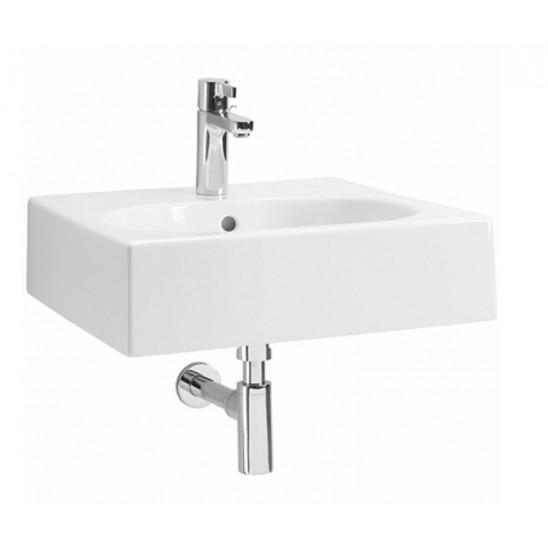 Lavabo bagno pozzi ginori closer 60 cm san marco - Prezzo lavandino bagno ...