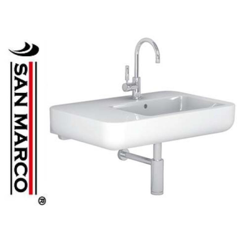 Lavabo Bagno 80