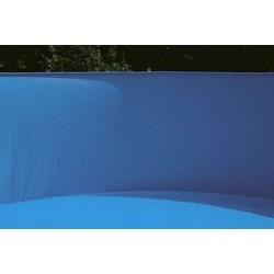 Liner piscina Zodiac RIO rotondo 400x120 cm