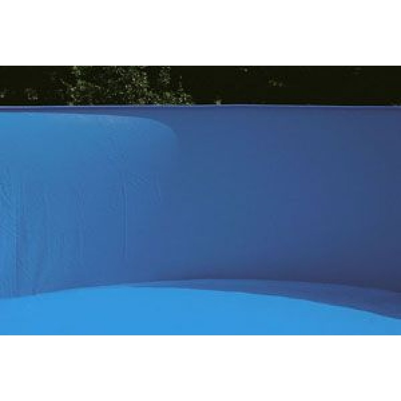 Liner per piscine rotonde zodiac rio 800x120 cm san marco - Piscine san marco ...