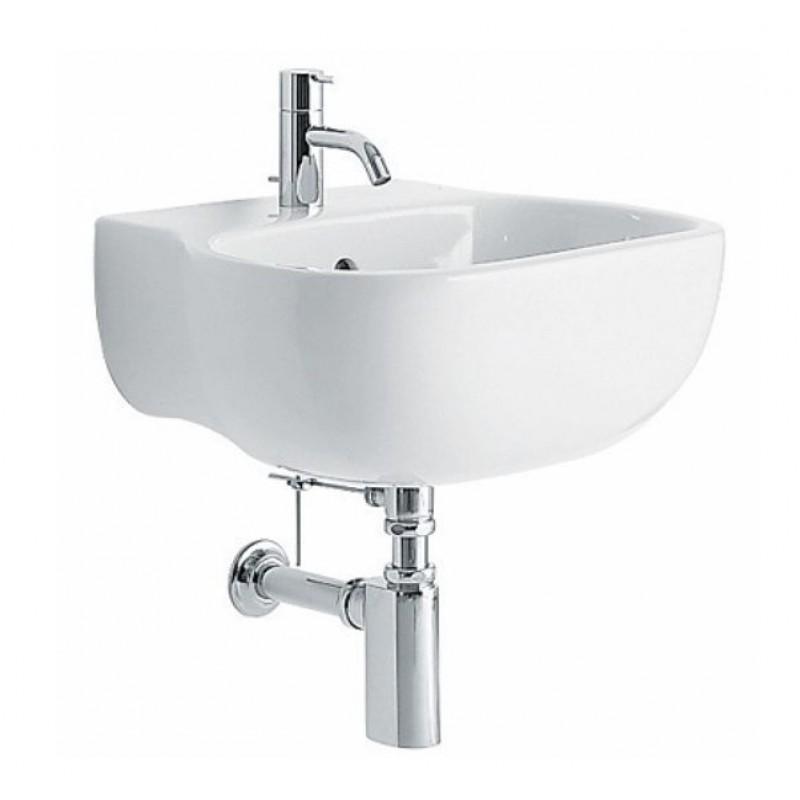 Lavabo bagno pozzi ginori 500 52 cm san marco for Arredo bagno pozzi ginori