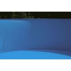 Liner piscina a otto Zodiac Riva 725x460x150 cm