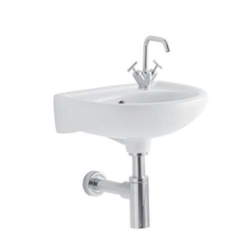Lavamani bagno pozzi ginori ciclamino 2 san marco for Arredo bagno pozzi ginori