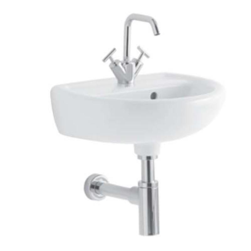 Lavamani pozzi ginori jesolo 2 san marco for Arredo bagno pozzi ginori