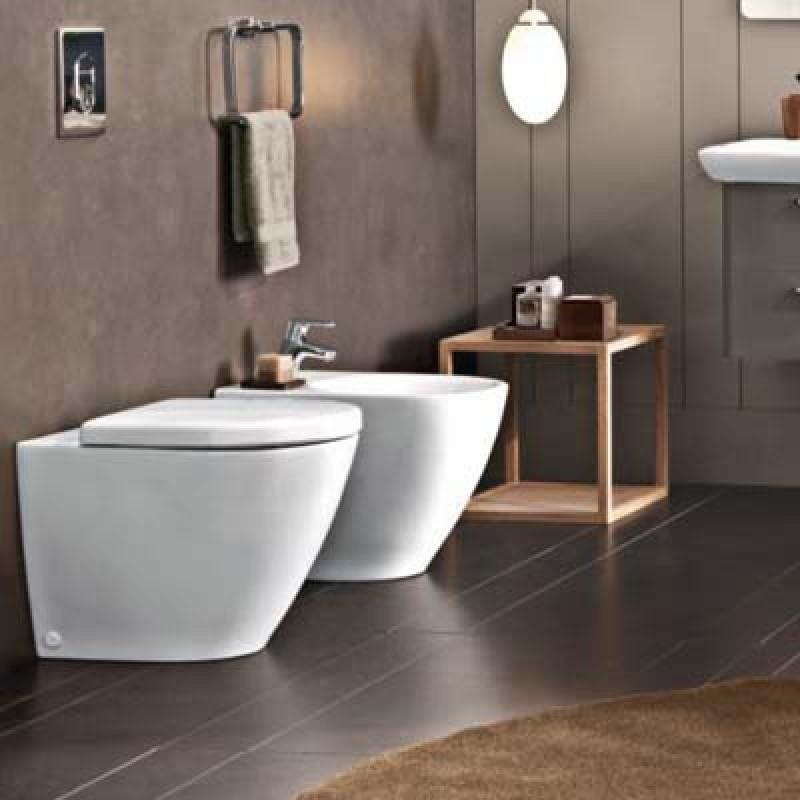 Sanitari bagno leroy merlin idee creative e innovative - Prezzi sanitari bagno leroy merlin ...