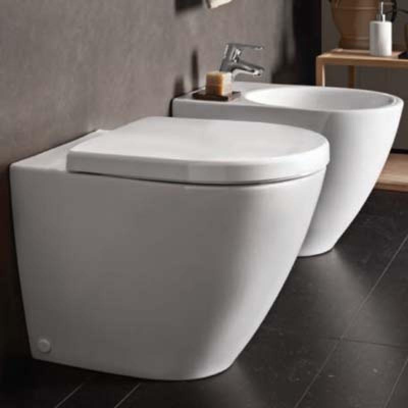 piastrelle per bagni moderni tags » piastrelle per bagni moderni ... - Sanitari Bagni Moderni
