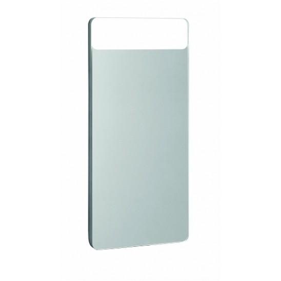 specchio per bagno pozzi ginori fast 40x80 cm san marco
