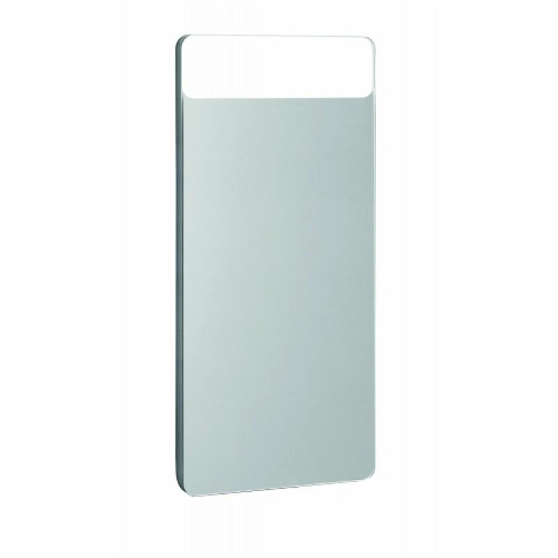 Specchio Bagno Per Disabili: Specchio a parete con ...