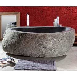 Vasca da bagno Cipi Joya 160x80x60 cm