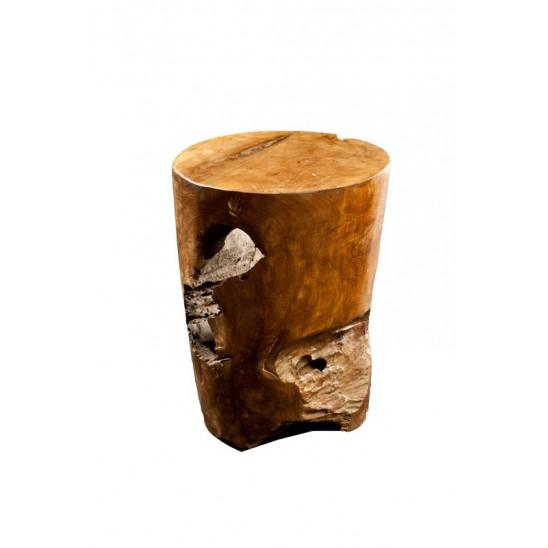 Sgabello contenitore per bagno cipi blanca san marco - Sgabello legno bagno ...