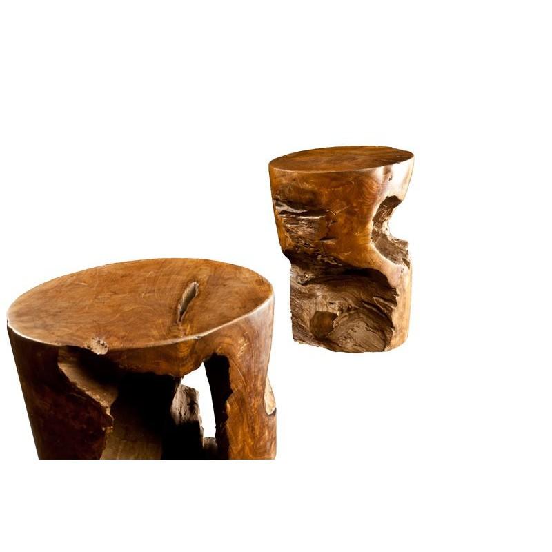 Sgabello bagno cipi stool sarong san marco for Sgabello bagno